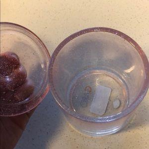 Bath - Apothecary jar